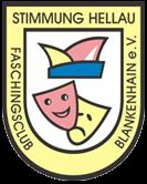 Faschingsclub Blankenhain e.V.